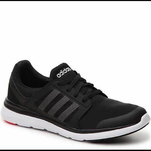 adidas Shoes - Adidas Neo CloudFoam XPression Sneaker 89a1bb58a50